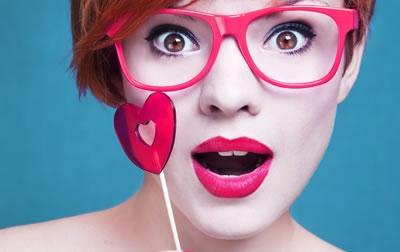 Gana un kit sensual de Sensual Bonus: YA TENEMOS GANADORA